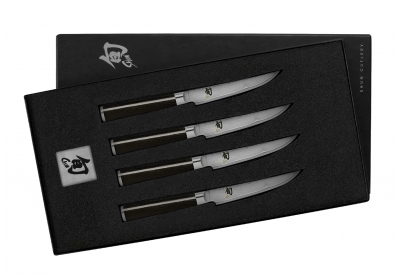 Shun - DMS400 - Steak Knives