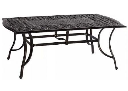 Veranda Classics - DNTA572RXB - Patio Tables