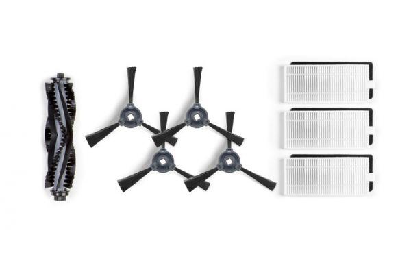 Ecovacs Service Kit For Deebot 600 Series - DO3GKTA