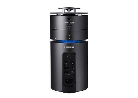 Samsung - DP700C6A-A01US - Desktop Computers