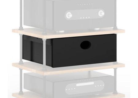 Salamander Designs - DRAWER - TV Stands & Entertainment Centers