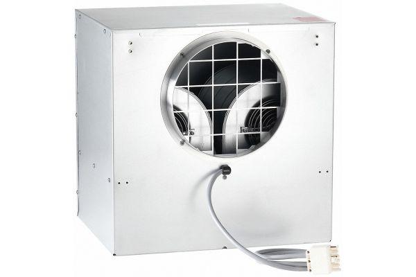 Large image of Miele External Range Hood Blower - 09764940