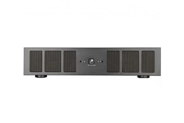 Large image of Sonance Sonamp DSP 2-750 MKII Amplifier - 93379