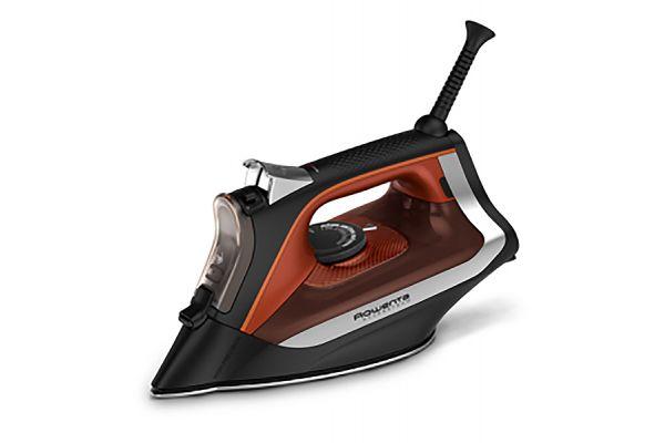 Rowenta Access Steam Iron - DW2360