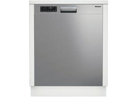 Blomberg - DW25502SS - Dishwashers