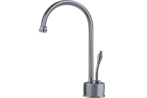 Franke Satin Nickel Faucet - DW6180C