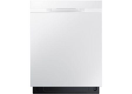 Samsung - DW80K5050UW - Dishwashers