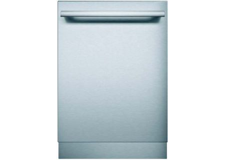 Thermador - DWHD860RFM - Dishwashers