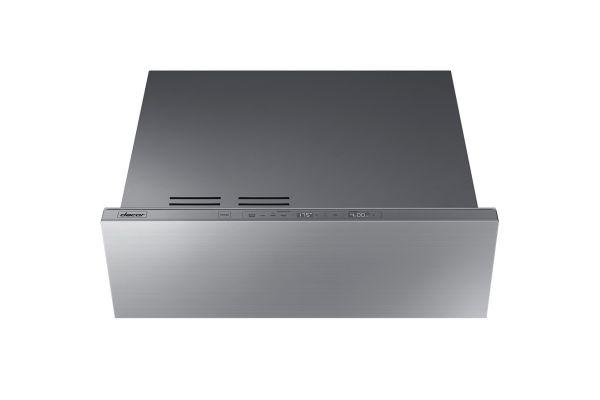 "Dacor Modernist 30"" Stainless Steel Warming Drawer - DWR30M977WIS"