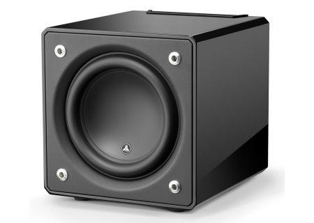 JL Audio - 96275 - Subwoofers