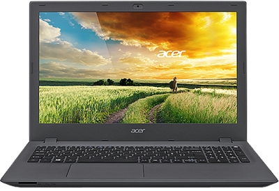 Acer - E5-522-89W6 - Laptops & Notebook Computers