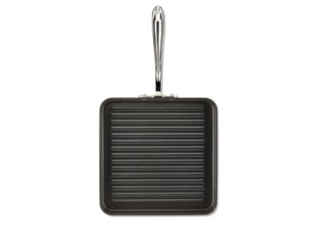 All-Clad - E7954064 - Griddles & Grill Pans