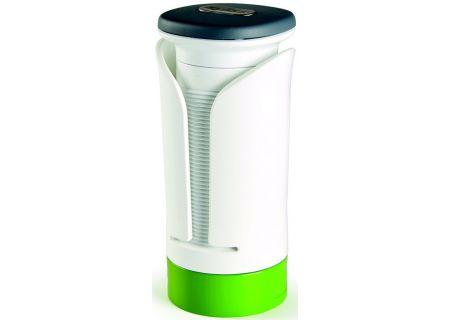Zyliss Vegetable Spiralizer - E900025U