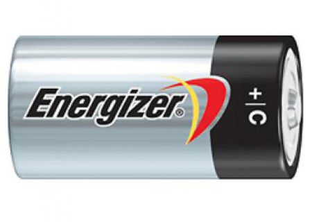 Energizer - E93VP - Alkaline Batteries
