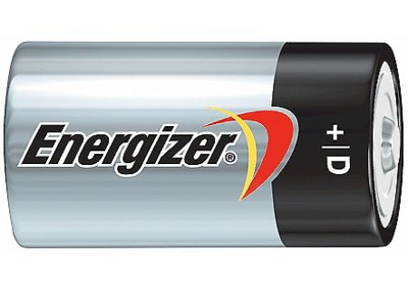 Energizer - E95VP - Alkaline Batteries
