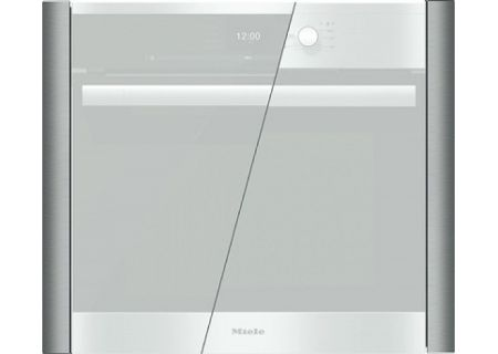 Miele - EBA6768 - Installation Accessories