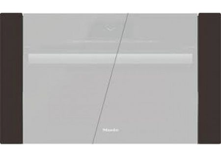 Miele - EBA6868OBSW - Installation Accessories