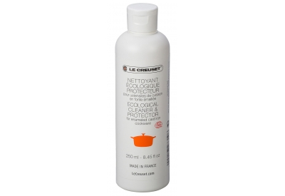 Le Creuset - ECC250 - Household Cleaners