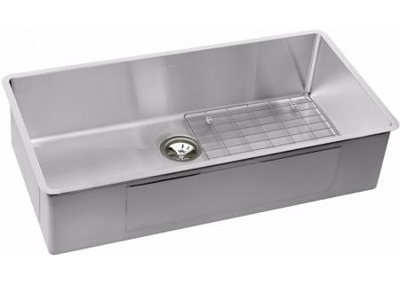 Elkay - ECTRU35179DBG - Kitchen Sinks