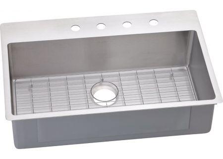 Elkay - ECTSRS33229BGFR2 - Kitchen Sinks