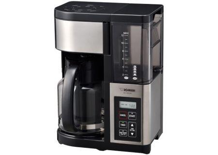 Zojirushi - EC-YGC120 - Coffee Makers & Espresso Machines
