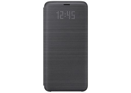 Samsung - EF-NG965PBEGUS - Cell Phone Cases