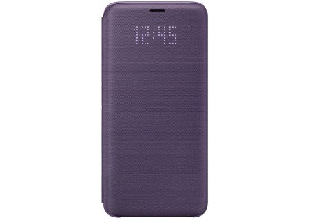 Samsung - EF-NG960PVEGUS - Cell Phone Cases
