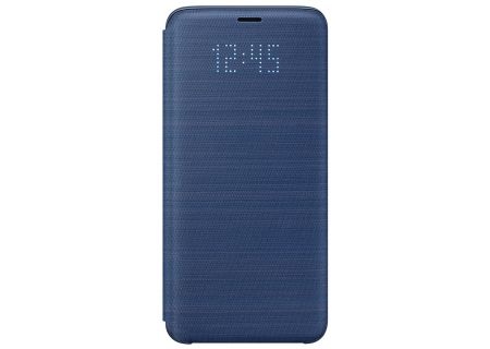 Samsung - EF-NG965PLEGUS - Cell Phone Cases