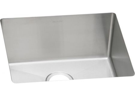 Elkay - EFRU191610 - Kitchen Sinks