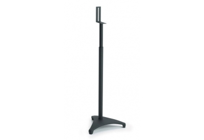 Sanus - EFSATB - Speaker Stands & Mounts