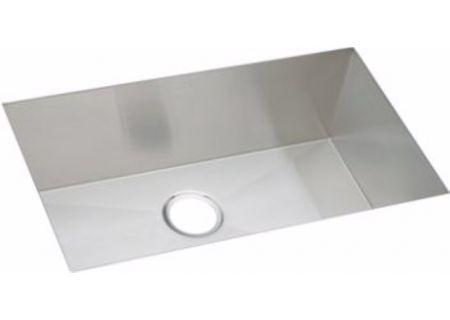 Elkay - EFU281610DBG - Kitchen Sinks