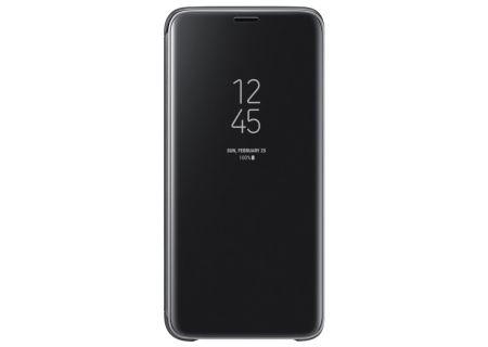 Samsung - EF-ZG965CBEGUS - Cell Phone Cases