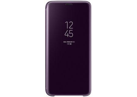 Samsung - EF-ZG960CVEGUS - Cell Phone Cases
