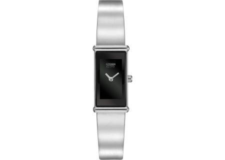Citizen - EG2450-53E - Womens Watches