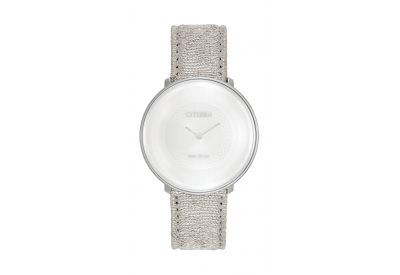 Citizen - EG7000-01A - Womens Watches