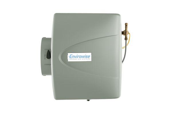 Large image of Trane EHUMD Large Bypass Humidifier - EHUMD300ABA00B