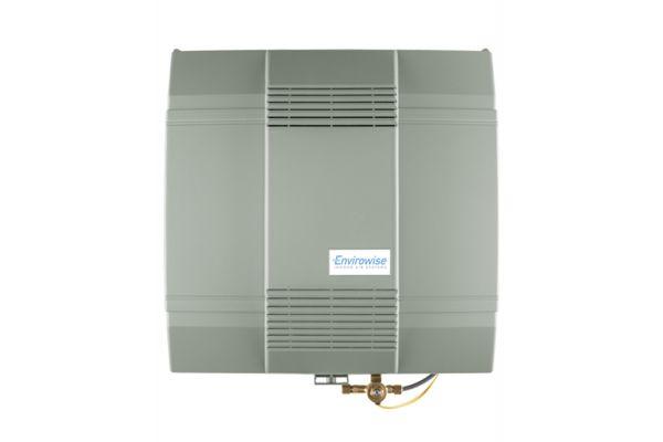 Large image of Trane EHUMD Power Humidifier - EHUMD500APA00C