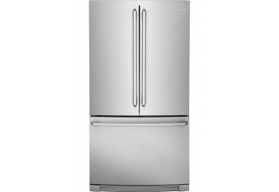 Electrolux - EI23BC32SS - French Door Refrigerators