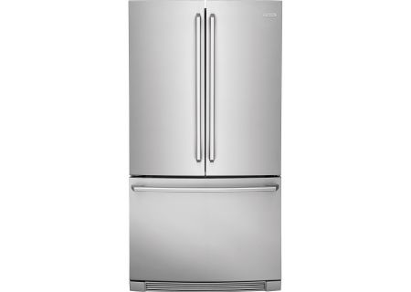 Electrolux - EI23BC82S - French Door Refrigerators