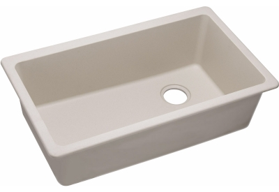 Elkay - ELGU13322BQ - Kitchen Sinks