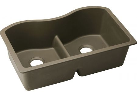 Elkay - ELGULB3322MC - Kitchen Sinks