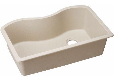 Elkay - ELGUS3322RPT0 - Kitchen Sinks