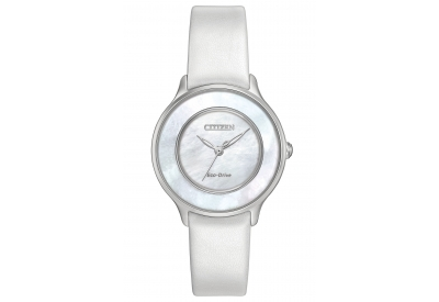 Citizen - EM0381-03D - Womens Watches