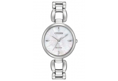 Citizen - EM0420-54D - Womens Watches