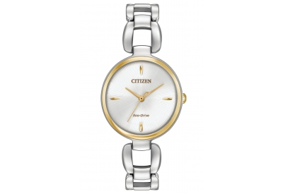 Citizen - EM0424-53A - Womens Watches