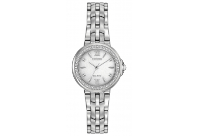 Citizen - EM0440-57A - Womens Watches