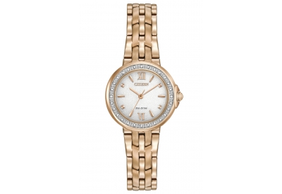 Citizen - EM0443-59A - Womens Watches