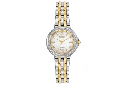 Citizen - EM0444-56A - Womens Watches