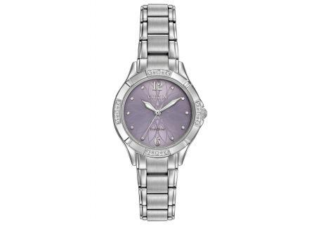 Citizen - EM0450-53X - Womens Watches