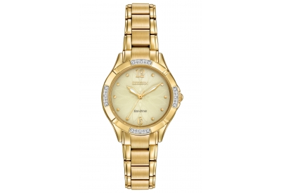 Citizen - EM0452-58P - Womens Watches